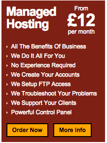 Website Hosting Coventry - Website Design Coventry - Web Hosting Packages Coventry - Wordpress Websites Coventry - Website Support Coventry