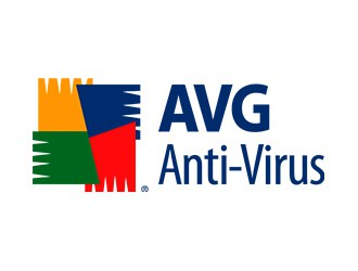 AVG Anti Virus Solutions